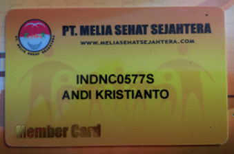 kartu-member-andi-mss