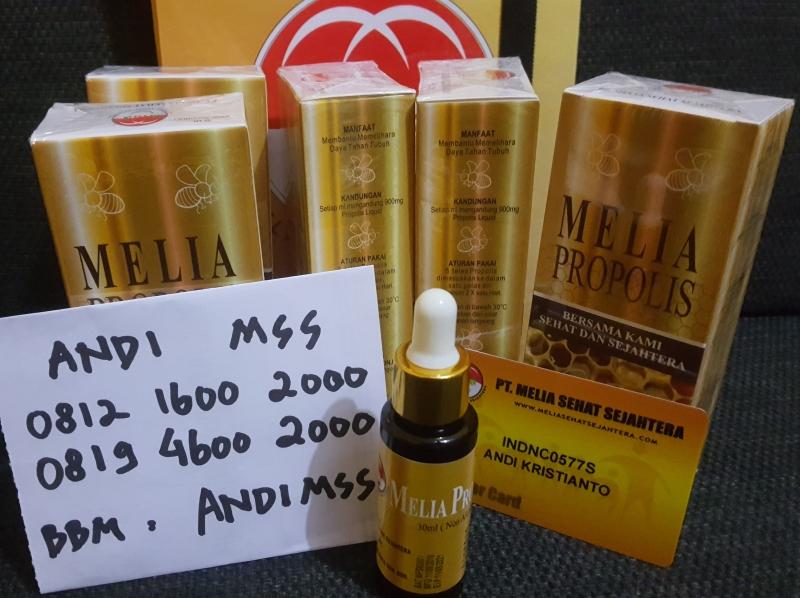 melia-propolis-30ml-paketan