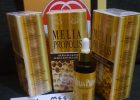 Melia Propolis 55ml Kemasan Baru Harga Hemat