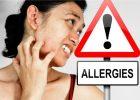 Tips Cara Menyembuhkan Alergi Dengan Melia Propolis